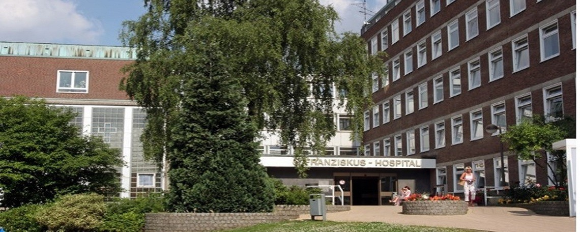 scheme image